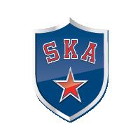 Ska St Petersburg