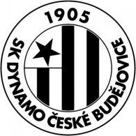 Cske Budejovice